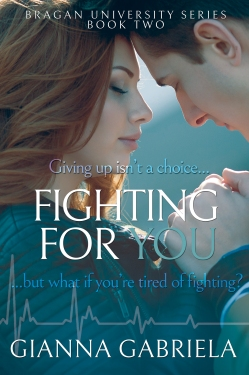 FIGHTING-FOR-YOU-2-HALF copy